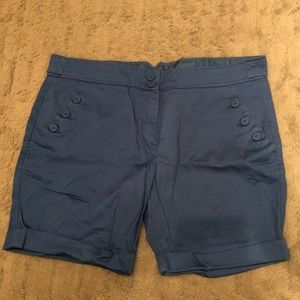 3 for $25! The Limited shorts size 12